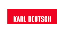 Karl Deutsch GmbH + Co KG